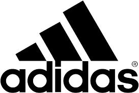 Logo und Branding - Die Basis für analoge und digitale Kommunikation
