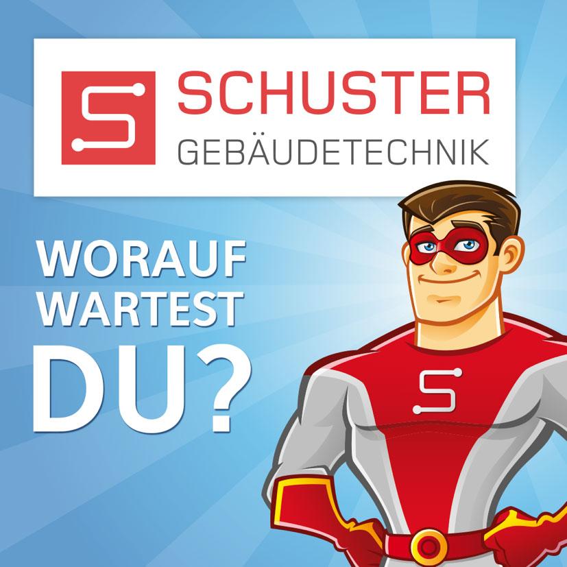 crossmedia-augsburg-schuster
